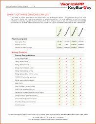 word survey template info word template survey word calendar template word calendar