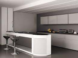 kitchen cabinets glass doors design style: glass kitchen cabinet doors contemporary cabinets modern door style y