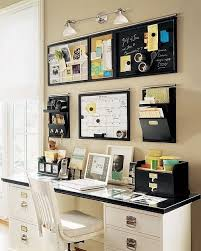 small home office ideas 02 i like this set up but going for 12 at home office ideas
