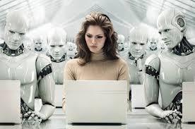 sistemas automaticos de trading