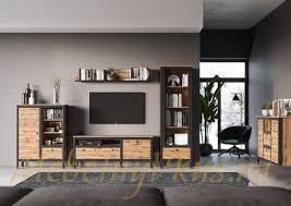 Модульная <b>мебель для гостиной</b> - купить недорого от ...