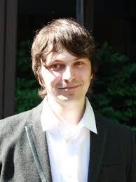<b>Johann Förster</b>. PhD Student. [Publications] +49 (30) 2093-4814. Room 1.707 - image_preview
