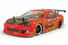 Hobby Grade 4WD 4WD/2WD <b>RC Car</b> & Motorycle Drift Cars for sale ...