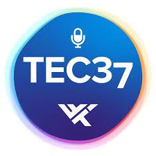 World Wide Technology - TEC37
