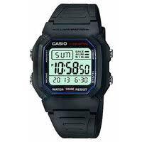 Электронные и кварцевые <b>часы</b> купить в интернет-магазине ...