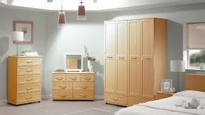 contemporary furniture vogue beech bedroom furniture set bedroom furniture pieces