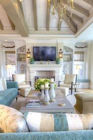 beach home decorating ideas inspiring well beach house decor ideas interior design ideas best beautiful beach homes ideas