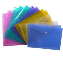 <b>a4</b> folder school