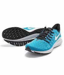 <b>Кроссовки Nike Air Zoom</b> AH7857-401 купить за 10 199 руб в ...