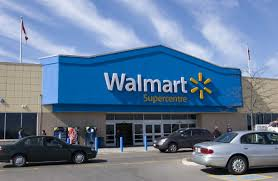 walmart walmart our business