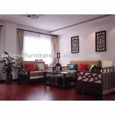 living room furniturechinese antique reproduction furnitureview china living room furniture