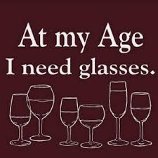 Age Quotes Pictures, Images, Photos