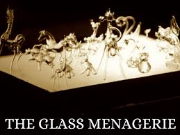 course english ii mr davidson  image result for glass menagerie