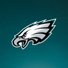 The Eagles Youtube Philadelphia Eagles Youtube