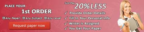 WHY BUY COURSEWORK FROM WRITER HELP UK