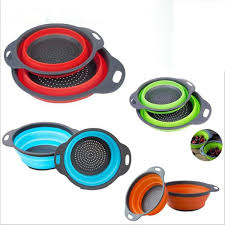 <b>Collapsible Strainer</b> Coupons and Promotions   Get Cheap ...