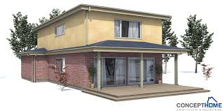 Cheap House Plans To Build   Smalltowndjs com    Beautiful Cheap House Plans To Build   Cheap Build House Plan