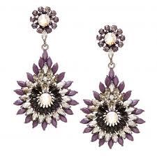 <b>HERALD PERCY</b> | Earrings | Joias