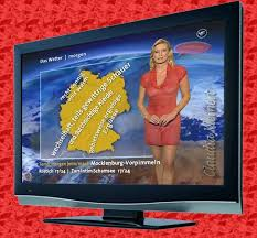 Claudia Kleinert ist kostenlos nackt. » Nacktefoto.com - Nackte ...