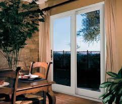 foot patio french doors ft pella sliding doors patio sliding doors pella sliding door blinds