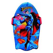 <b>Ледянка 1Toy WB</b> Супермен Т10478 92 см — купить в интернет ...
