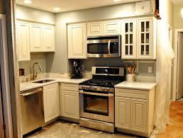 kitchen ideas plenteous oak island