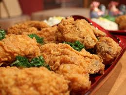 What's the secret ingredient that makes our Classic Fried Chicken recipe so incredibly moist and flavorful? It's the buttermilk bath we give it before ... - Classic-Fried-Chicken-OR