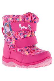 <b>Сапожки Peppa Pig</b> арт 6880C_24-30_2222222_TW ...