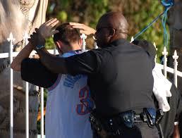 beavercreek oh family law traffic violations and juvenile juvenile defense