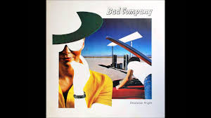 <b>Bad Company</b> - Early In The Morning - YouTube