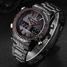 best top 10 naviforce <b>men watch</b> top brand luxury brands and get ...