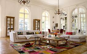 awesome big living room ideas qj21 awesome large living room