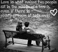Sexy Romantic Love Quotes For Her ~ love quotes wallpapers | Daily ...