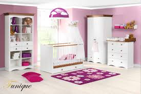 gallery of baby bedroom furniture sets baby bedroom furniture
