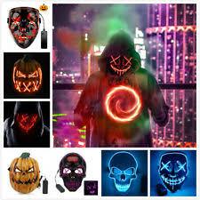 <b>Rave Mask</b> for sale | eBay