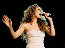search latest michael jackson news thecelebrityauction co page 59 what we ve learned from 25 years of mariah carey videos