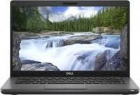 Dell Latitude <b>14</b> 5401 (N001L540114ERCUBU) – купить <b>ноутбук</b> ...