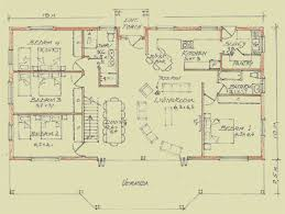 House Plans Zimbabwe   Free Online Image House Plans    House Plans Zimbabwe S Photos Just House Plans Zimbabwe S Page further Arjen Robben herlands as