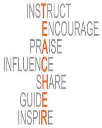 Free Printable Teacher Appreciation Quotes. QuotesGram via Relatably.com