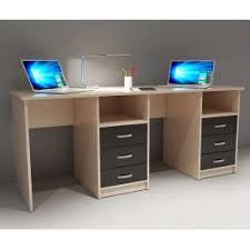 <b>Большие письменные столы</b> в Москве ᐈ купить недорого в ...