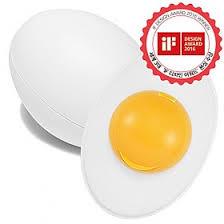 Holika <b>Holika Smooth Egg Skin</b> Peeling Gel 140ml | StyleKorean.com