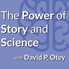 The Power of Story and Science