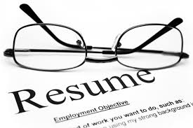 job tips resume writing edmjobs tips resume