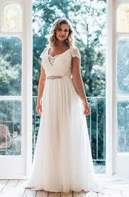 <b>Informal</b> & Simple <b>Bridal Dresses</b>, <b>Casual Wedding Gowns</b> ...