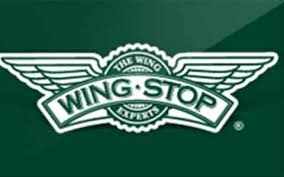 Check Wingstop Gift Card Balance Online | GiftCard.net