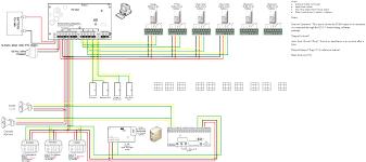 adt alarm wiring diagram adt wiring diagrams alarm wiring diagram adt alarm