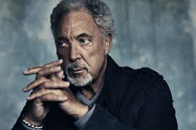 dragon  tom jones this much i know fame allows you to release things that were already in you it s like drink in that respect