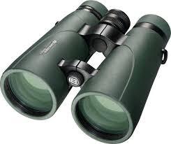 <b>Bresser Pirsch 8x56</b> Binoculars - Muziker IE