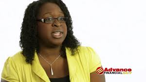 reach your career goals advance financial reach your career goals advance financial