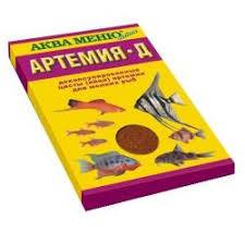 <b>Корм для рыбок</b> | купить, наличие, цена | Аквамир зоомагазин в ...